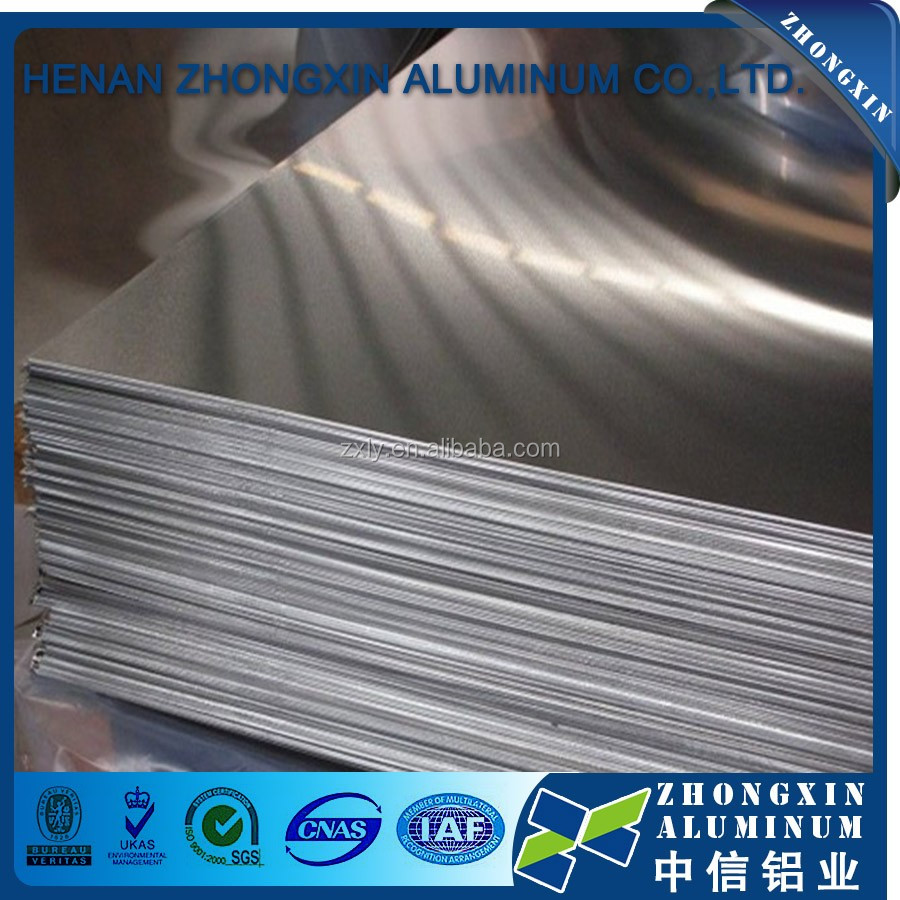 aluminum sheet density of aluminum 6061