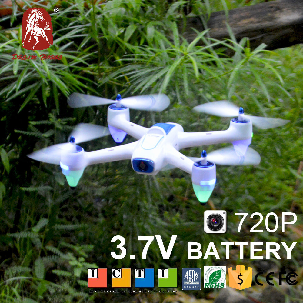 New long distance lark 2.4g aerial photography fpv racing drone/ long range fpv drone toy