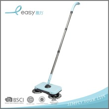 Lightweight Hard Floor Sweeper