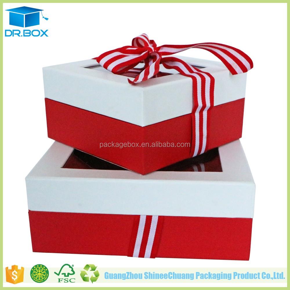 Indian Wedding Gift Box Ideas : Indian Wedding Gift Ideas For Wedding Gift Box - Buy Wedding Gift Box ...