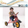 children tricycle rubber wheels