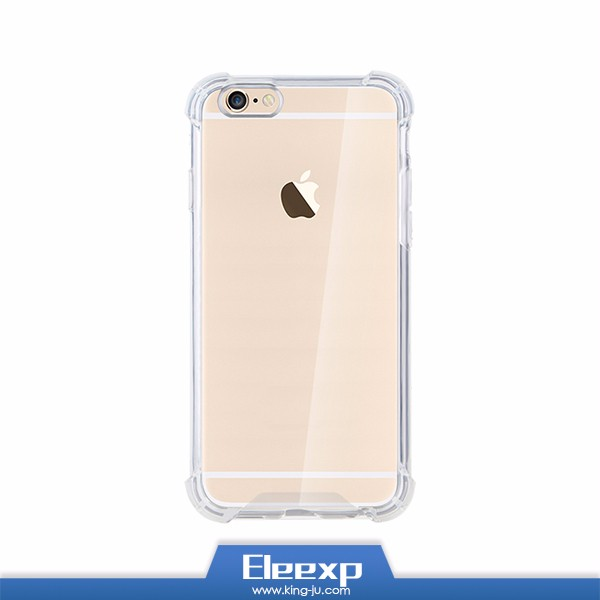Hot sale popular transparent <strong>phone</strong> case for iphone protect case