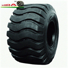 Manufacturer Supply off road go kart tire From China