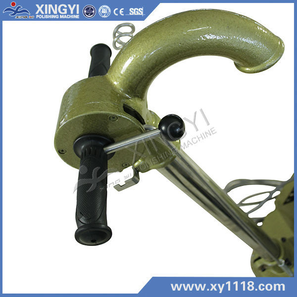 belt floor sanding machine wood sander