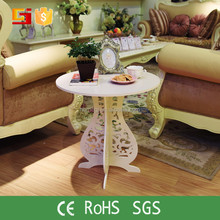 Fashion Brand New cheap end tables