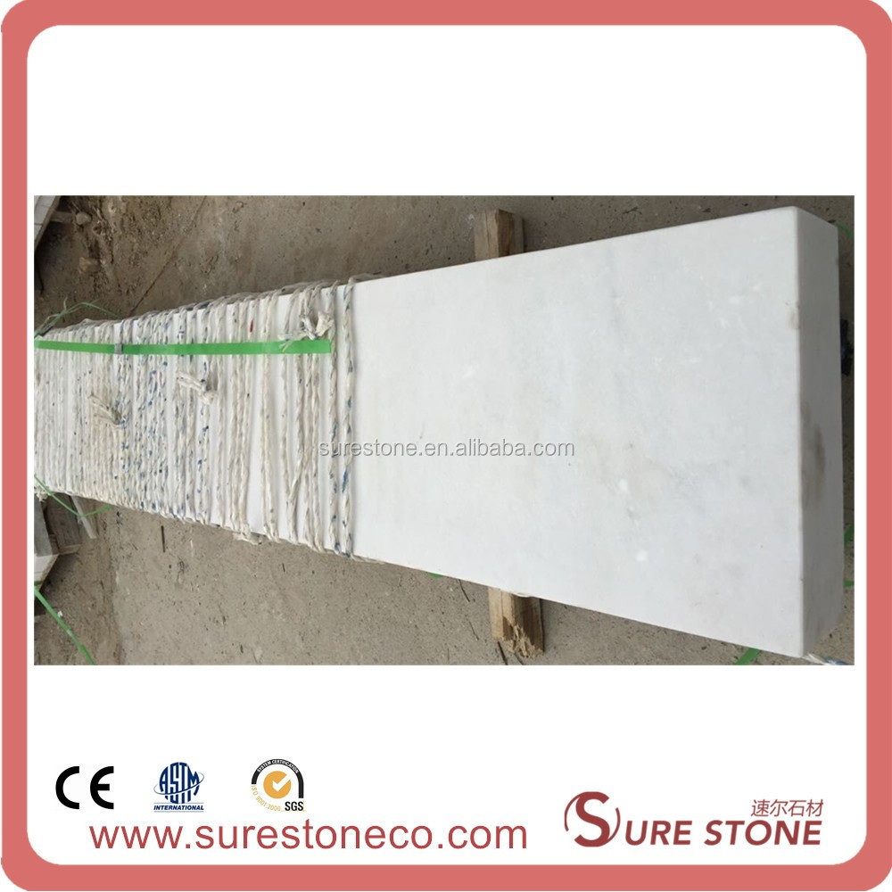 natural white stone brick quartzite stacked stone