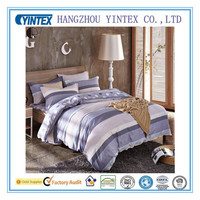 Luxury Hotel/Home Soft 4 Piece Set