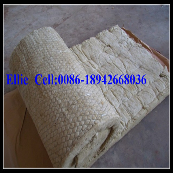 80kg m3 rock wool insulation balnket rock wool batts and for 3 mineral wool insulation