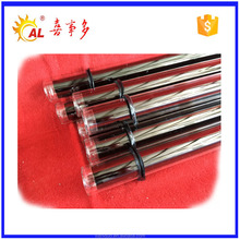 Low price of solar tube well