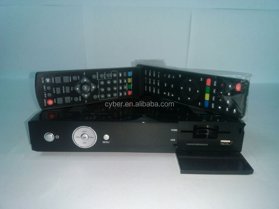 2015 Newest model digisat dx-786 fta receiver for africa dvb-s2 fta decoder with biss can open tv3 channels