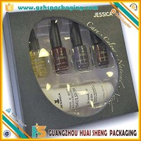 product packaging box paper packaging box cosmetic packaging boxes for essential oil bottle