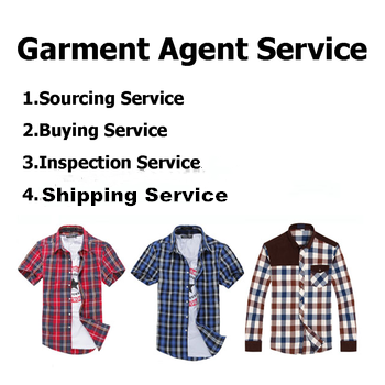 SOEASYTAO Export Garments Professional shenzhen Guangzhou <strong>Sourcing</strong> Agent in China