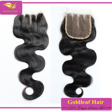 100%human hair bundles free label designing private hair accessories accept Paypal label hair tools