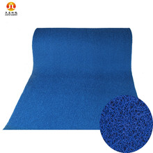 China supplier Anti slip waterproof commercial carpet tiles by roll