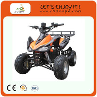2014 Hot Selling Kids adult electric atv