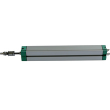 High Accuracy Linear Potentiometer Position Sensors for Plastic Molding Machine