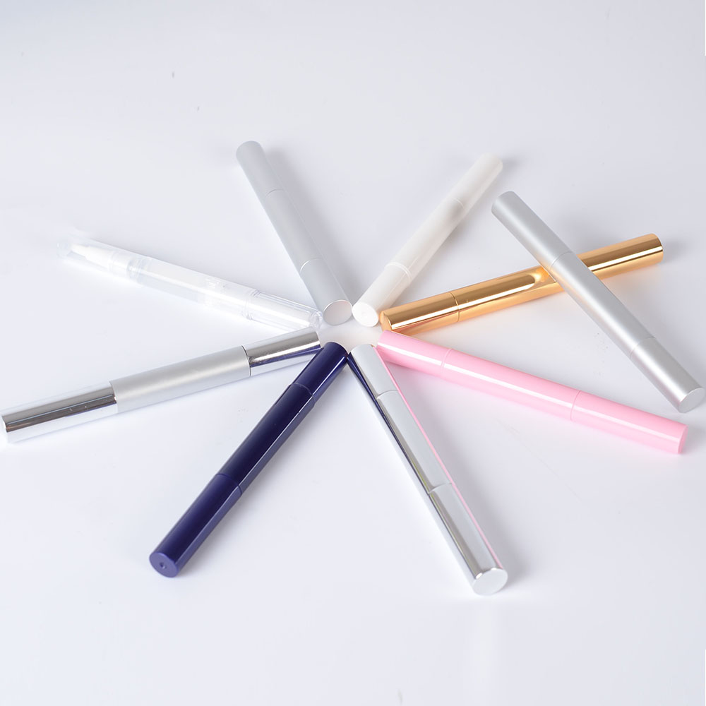 Professional Temporary White Teeth Whitening pen Smile Bright Teeth Whitening Pen
