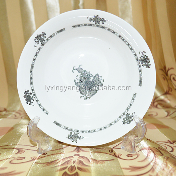 wedding charger plates,crystal charger plates,china charger plates