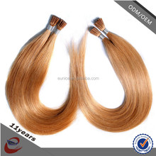 New style queen like brazilian hair weft, brazilian keratin chocolate hair treatment