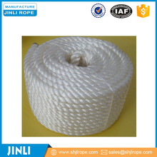 chinese 10mm pp rope offered cheap price