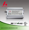 65w 1400ma constant current waterproof led driver IP67