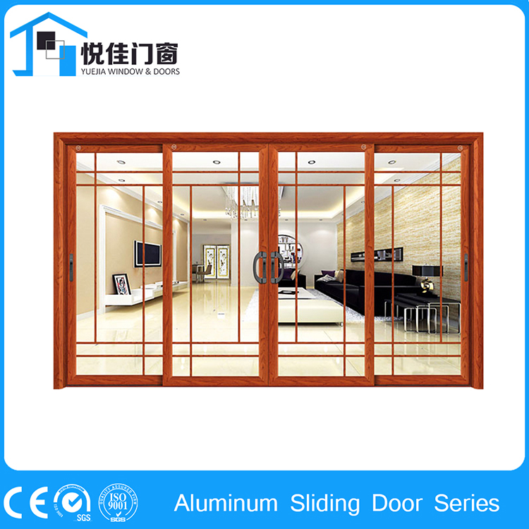 Wholesale Price Temporary Partition Wall Door,Sliding ...