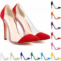 06E55 competitive price best quality ladies beautiful images high heel shoes