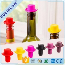 Best choice water resistant silicone rubber stopper