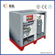 30KW screw air compressor 10 bar for natural gas