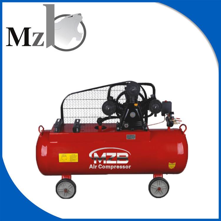 Air Compressor For Sale Vertical Air Compressor - Buy Vertical Air