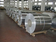HDG / GI / SPCC / DX51 ZINC Cold rolled / Hot Dipped Galvanized Steel Strip / Coil / Sheet / Plate