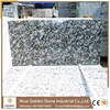 Low color difference g418 grade 1 granite colors for wall decoration
