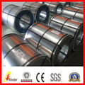 cold rolled lamination steel for Panel