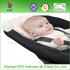 promotion Comfortable Good Quality personalized travel baby pillow