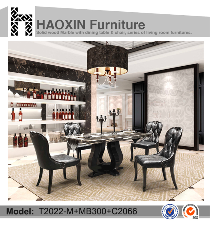 Natural Store Marble Dining Furniture Table Fashion Real Marble Table Buy Fashion Real Marble