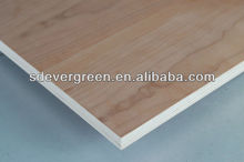 hot sale 4*8 feet veneer plywood/commercial plywood/melamine plywood 9mm 12mm 15mm 18mm