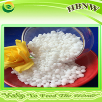 urea plant produce high quality prilled urea