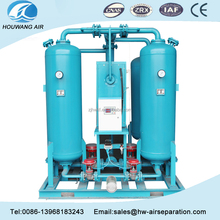 200NM3/Min Capacity Micro-heat Regeneated Adsorption Compressed Air Dryer