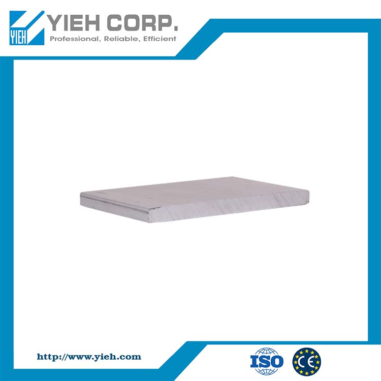Aluminum Sheet Plate price of aluminium roofing sheets aluminium price per kg