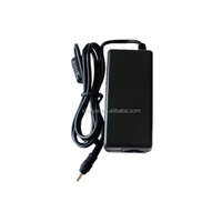Laptop power charger for asus 9.5V 2.315A 22W tablet adapter