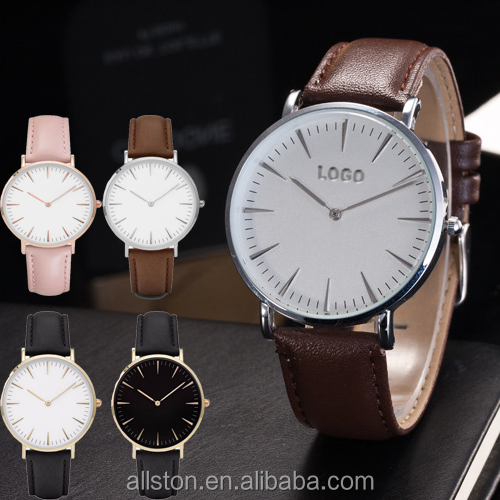 custom men watches uhren lady watch,alibaba express hot custom watch ,design watch fashion rose gold watch quartz watch