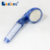 Cheap price best seller plastic shower head sauna bathing shower head