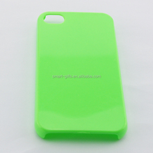custom promotional cell phone display case for iphone 4/4s