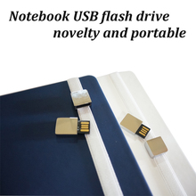Best selling items usb stick new products 2016 innovative product bulk 1gb usb flash drives wholesale alibaba