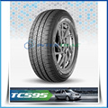 INTERTRAC TC595 hiace van utv 4x4 TIRE pickup New Products