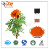 Free Sample Antioxidant Marigold Flower Ingredients for Eye Health