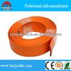 electrical wire,China manufacture Shanghai/Ningbo copper/CCA conducto