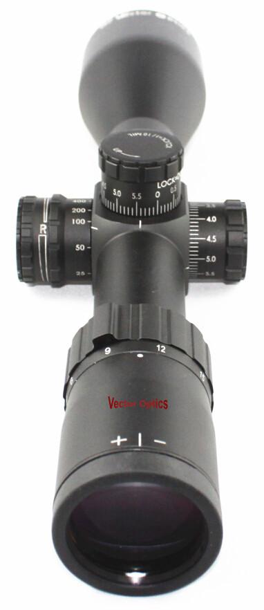 VO Paragon 3-15x50 Acom 5.jpg