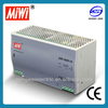 MiWi DRP-480S-48 Single Big Power High Voltage ATX 480W 48V Switching Power Supply