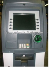 atm machine 6625 6622 atm parts FDI 445-0716110 anti fraud device anti skimmer